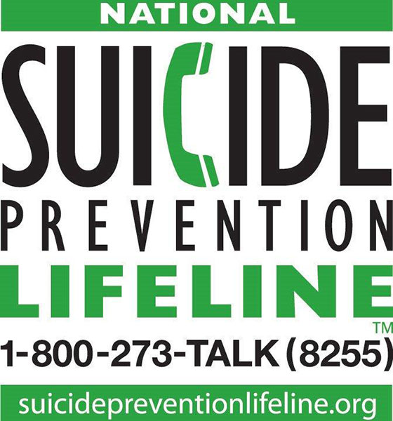 Suicide-Prevention-cropped.jpg