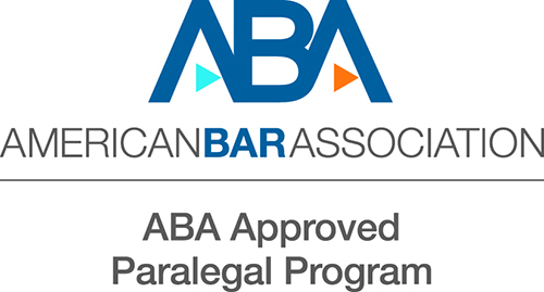 ABA Approved Program