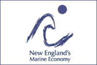 new england marine ecology