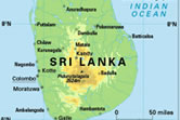 Marine Ornamental Production in Sri Lanka