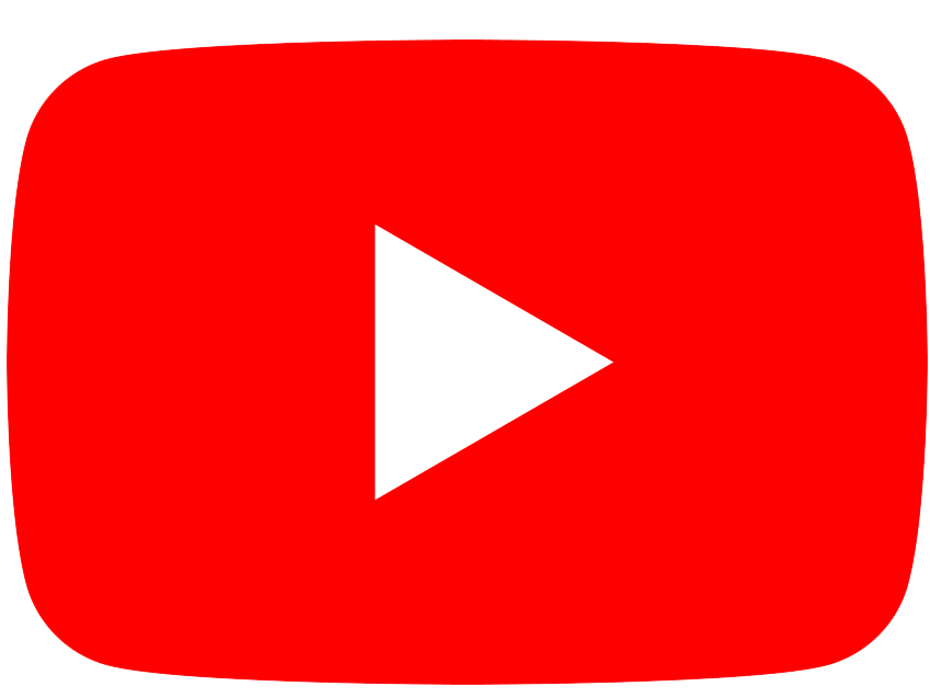 Youtube-logo-2017_0.png