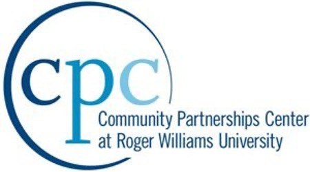 Community Partnerships Center at Roger Williams University