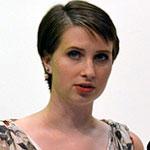Alexandra Artiano