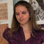 Alyssa Schankman