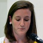 Caitlin M. Studley