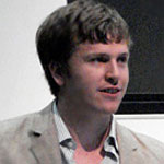 Daniel Hoskins