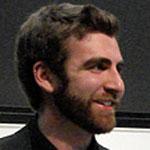 Dominic Lombardi