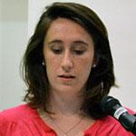Elizabeth Perreca