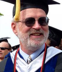 Jim Tackach
