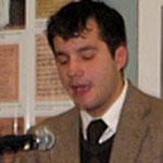Kurt Schlagenhauf
