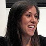 Nicole Foti