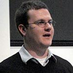 Sean Gilpatrick