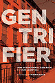 Cover of Gentrifier