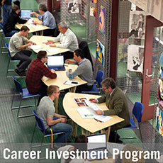 Career Investment Program