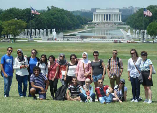 MEPI'14-DC%20Group-Small.jpg
