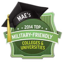 Military Friendly Colleges & Universities