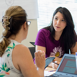 Rwu Academic Calendar 2020-21 ESL Teacher Certification | Roger Williams University