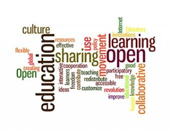 Open Educational Resoruces