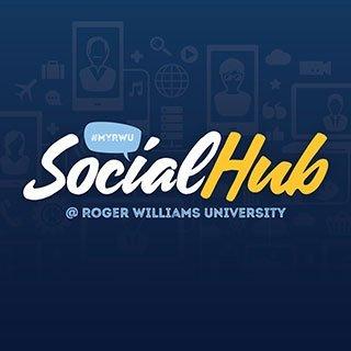 0cb860d1e88a Roger Williams University