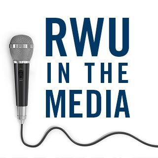 RWU In the Media