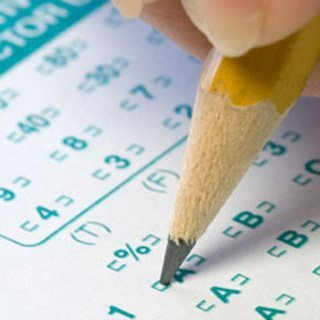 Standardized Test Optional Policy