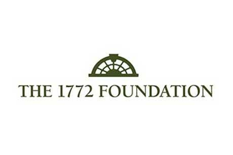 The 1772 Foundation